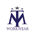 TM Workwear Ltd
