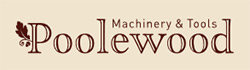 Poolewood Machinery Ltd
