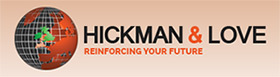 Hickman & Love (Tipton Ltd)