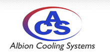 Albion Cooling Systems Ltd