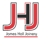 James Hall Joinery
