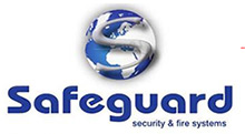 Safeguard Security & Fire Systems