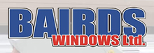 Bairds Windows Ltd Logo