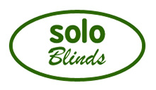 Solo Blinds