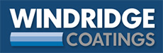 Windridge Coatings Ltd