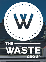 The Waste Group