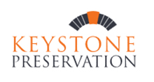 Keystone Preservation Ltd