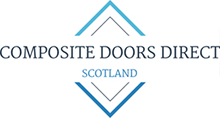 Composite Doors Direct Scotland