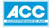 Air Controls & Compressors Ltd