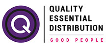 Quality Essential Distribution Ltd