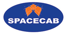 Spacecab Limited