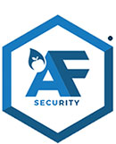 Apple Fire and Security Ltd