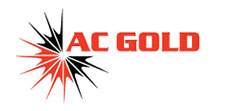 AC Gold Electrical Services Ltd Logo