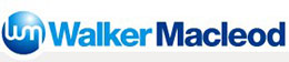 Walker Macleod Ltd Logo
