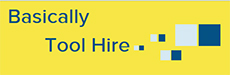 Basically Tool Hire