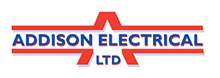 Addison Electrical Logo