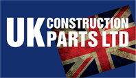 UK Construction Parts Ltd