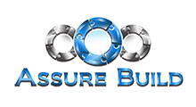 Assure Build Ltd