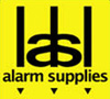 Alarm Supplies Glasgow
