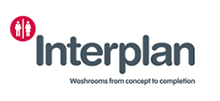 A Interplan Panel Systems