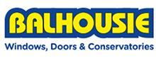 Balhousie Glazing Limited