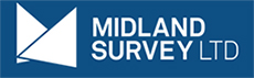 MIDLAND SURVEY LTD