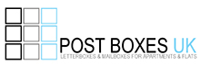 Post Boxes UK Ltd