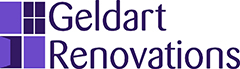 Geldart Renovations Ltd Logo