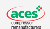Advanced Compressor Engineering Services Limited