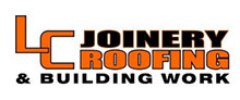 LC Joinery Roofing & Building Work