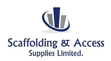 Scaffolding & Access Supplies Ltd