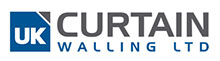 UK Curtain Walling Ltd
