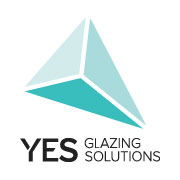 Yes Glazing Solutions