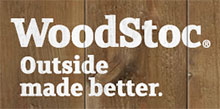 Woodstoc Ltd