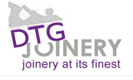 DTG Joinery & plumbing