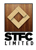 STFC Limited