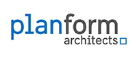 Planform Architects Logo