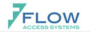 Flow Access Systems