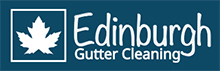 Edinburgh Gutter Cleaning Company