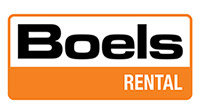 Boels Rental UK