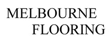 Melbourne Flooring Contractors Logo
