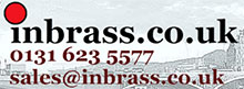 Inbrass.co.uk