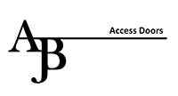 AJB Access Doors