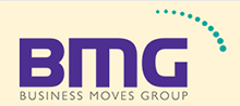Business Moves Group Ltd