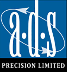 ADS Precision Ltd