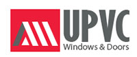 All UPVC Windows & Doors Logo