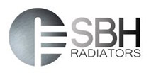 S B H Radiators Ltd