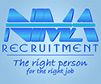 Nima Recruitment UK