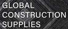 Global Construction Supplies Ltd