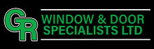 GR Window and Door Specialists Ltd